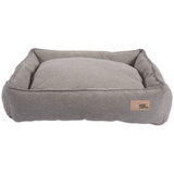 Moises-WePets-Panama-Gris-Mediano
