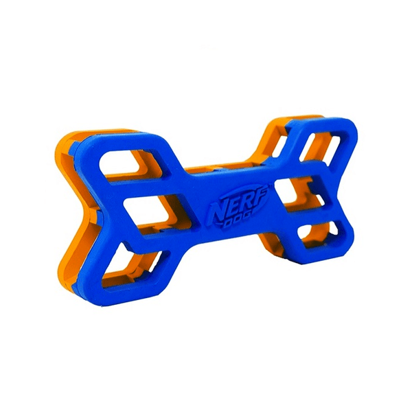 Nerf-Dog-Exo-Hueso-Nerf-Dog-Exo-Hueso
