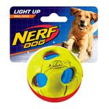 Pelota-Nerf-Dog-Led-Bash-Chica