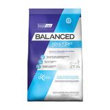 VitalCat-Balanced-Gato-Adulto