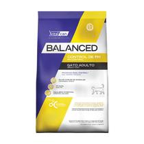 VitalCat-Balanced-Gato-Control-Ph