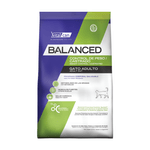 VitalCat-Balanced-Gato-Control-de-Peso-Castrado