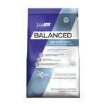 VitalCat-Balanced-Gato-Senior