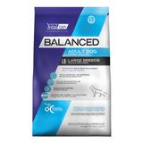VitalCan-Balanced-Adulto-Large-Breed