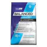 VitalCan-Balanced-Adulto-Large-Breed