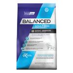 VitalCan-Balanced-Adulto-Giant-Breeds
