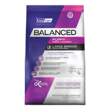 VitalCan-Balanced-Cachorro-Large-Breed