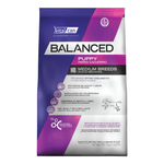 VitalCan-Balanced-Cachorro-Medium-Breed