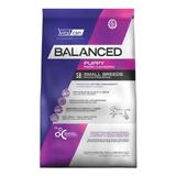 VitalCan-Balanced-Cachorro-Small-Breed