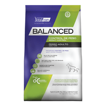 VitalCan-Balanced-Weight-Control