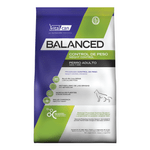 VitalCan-Balanced-Weight-Control