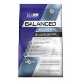VitalCan-Balanced-Senior-Large-Breed