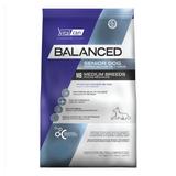VitalCan-Balanced-Senior-Medium-Breed