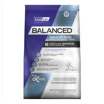 VitalCan-Balanced-Senior-Medium-Breed