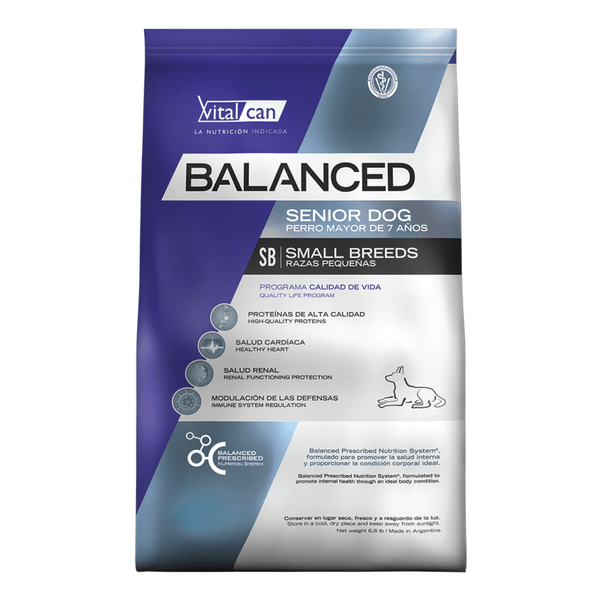 VitalCan-Balanced-Senior-Small-Breed