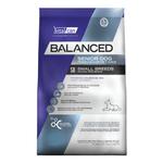 VitalCan-Balanced-Senior-Small-Breed