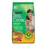 Dog-Chow-Adultos-Razas-Pequenas