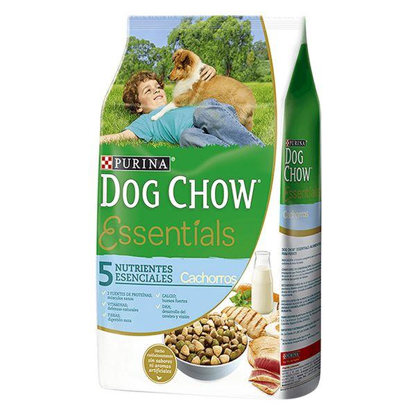 Dog-Chow-Essentials-Cachorros