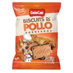 Biscuits-De-Pollo-Horneado-Golocan-Para-Perro-