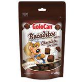 Bocaditos-De-Chocolate-Con-Leche-Golocan-Para-Perro-