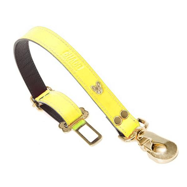 Cinturon-De-Seguridad-Chaco-Amarillo-Neon-Frenchie