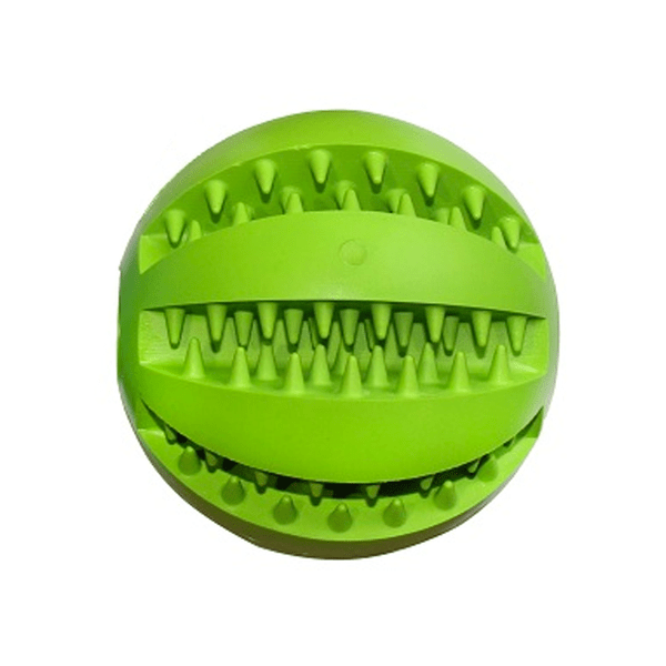 Pelota-Dental-Cancat