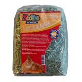 Farditos-De-Alfalfa-Zootec