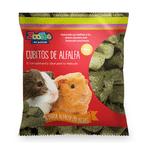 Cubos-De-Alfalfa-Zootec-