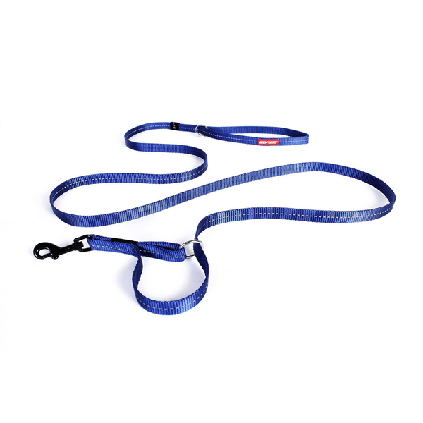 Correa-Ezydog-Vario-Azul
