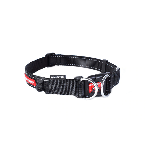 Collar-Ezydog-Double-Up-Negro