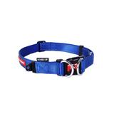 Collar-Ezydog-Double-Up-Azul