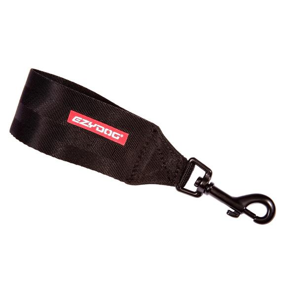 Seguro-Ezydog-Para-Cinturon-De-Seguridad