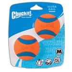 Pelota-Chuckit-Ultra-Ball