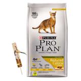 Pro-Plan-Gato-Reduced-Calorie-Optifit