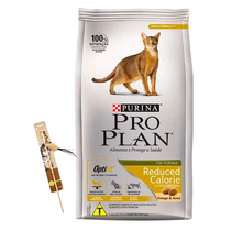Pro-Plan-Gato-Reduced-Calorie-Optifit