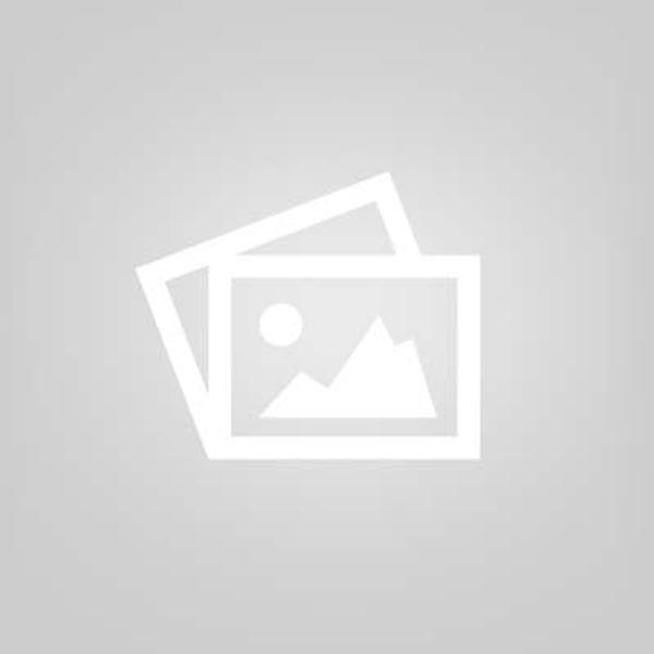 dummy-placeholder-image-400x400