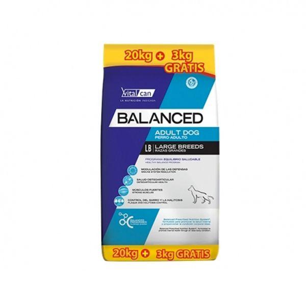 VitalCan-Balanced-Adulto-Large-Breed---Bonus-Bag