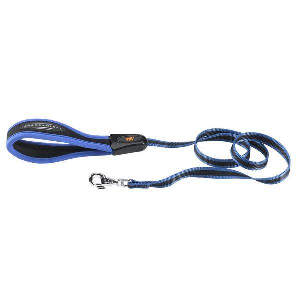 Correa-Ergocomfort-Azul