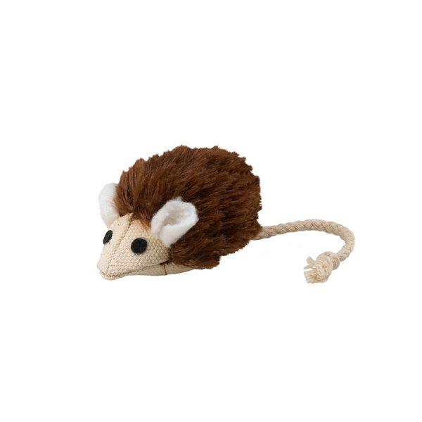 Juguete-Para-Gato-Soft-Animals