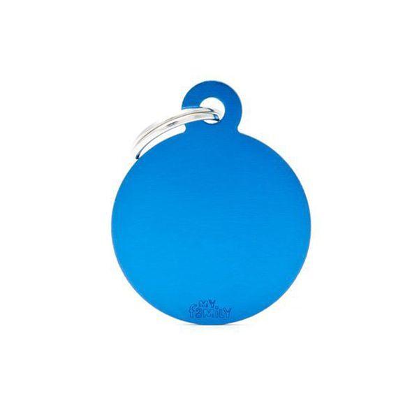 Chapita-My-Family-Redonda-De-Aluminio-Azul