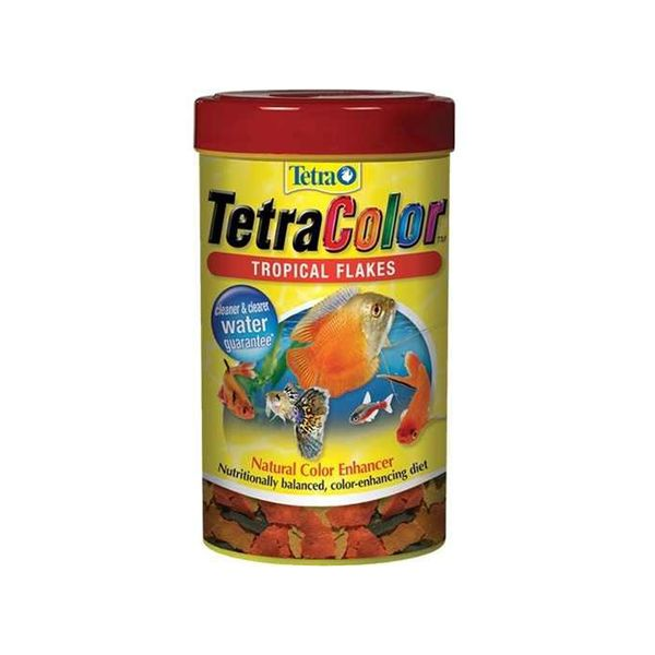 Suplemento-Tetra-Color-En-Escamas