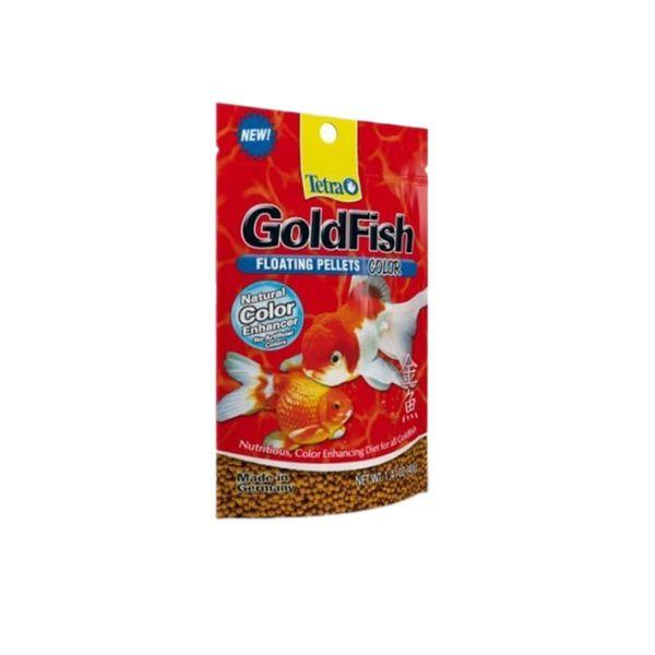 Alimento-Tetra-Color-Pellets-Para-Goldfish