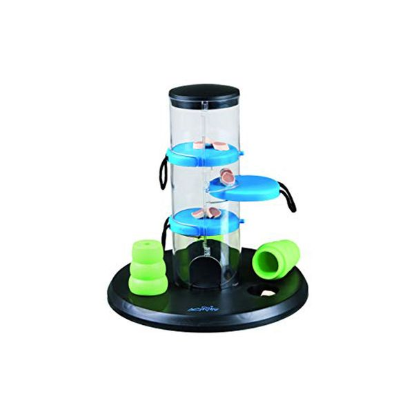 Juego-Interactivo-Para-Gatos-Gambling-Tower