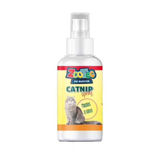Catnip-Zootec-En-Spray