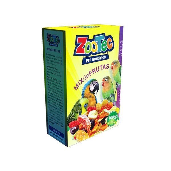 Mix-De-Frutas-Para-Aves