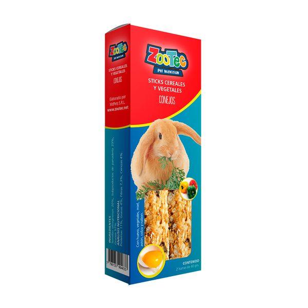 Stick-Para-Conejo-De-Vegetales