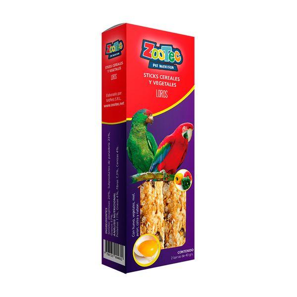 Stick-Para-Loro-De-Vegetales