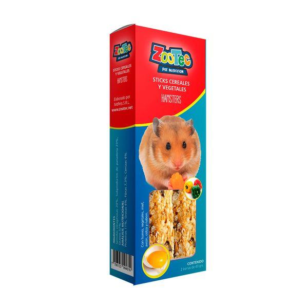 Stick-Para-Hamster-De-Vegetales