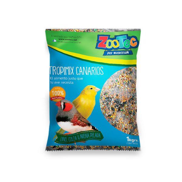 Tropimix-Para-Canarios