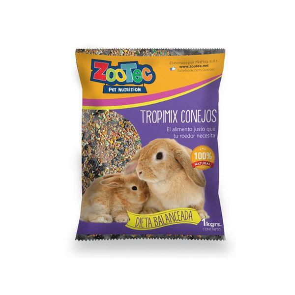 Tropimix-Para-Conejos